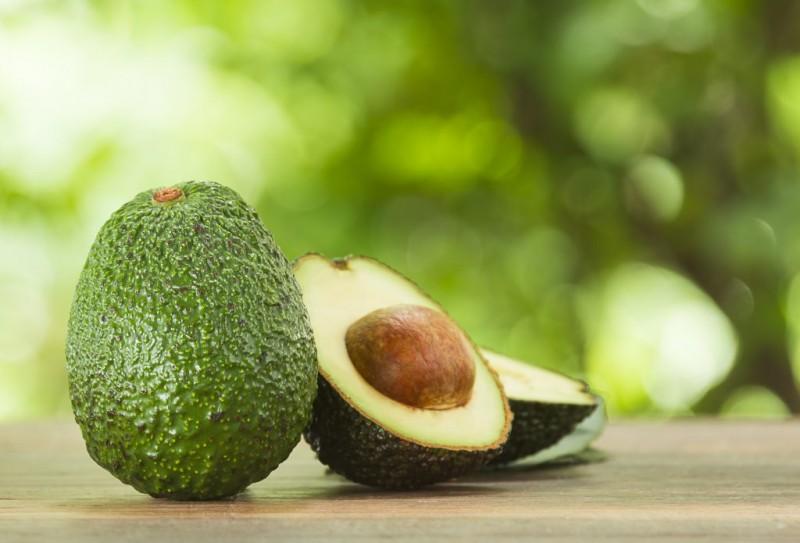 10 alimente care te ajuta sa scapi de grasimea de pe burta