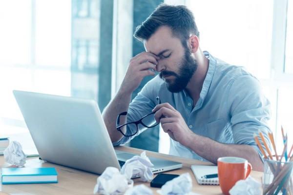 10 moduri eficiente pentru a combate oboseala