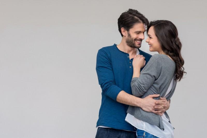 3 greseli pe care e bine sa le eviti intr-o relatie