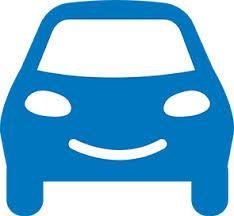 3 motive pentru a lasa masina in parcare Otopeni cand plecati in vacanta