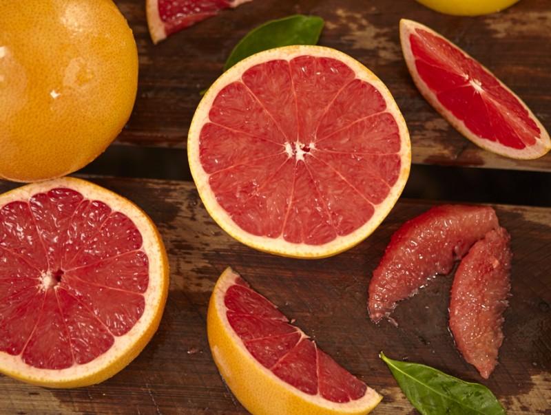 4 fructe pentru ce va stimuleaza metabolismul