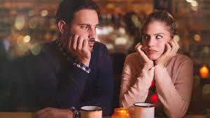 5 Motive pentru care partenerul nu mai face sex cu dvs