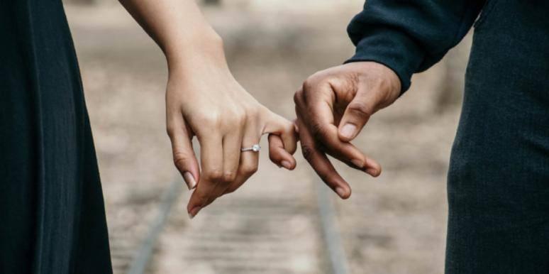 5 semne ca mariajul nu va dura prea mult