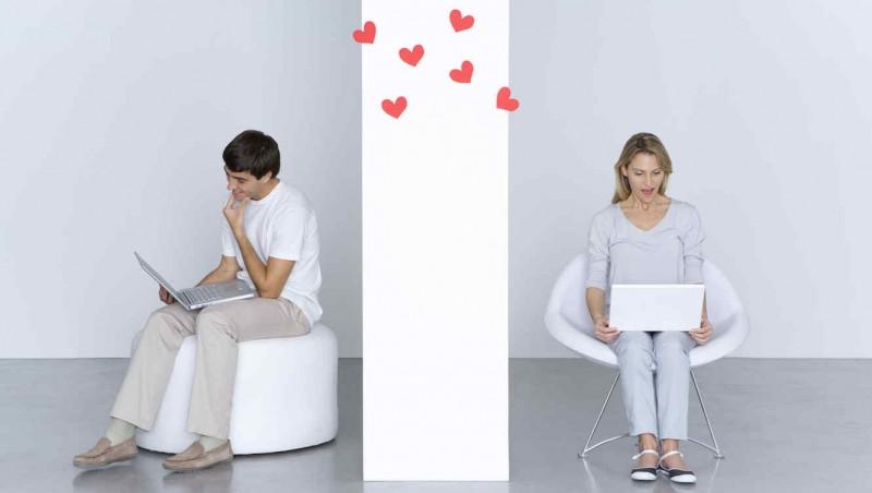 5 sfaturi pentru a gasi un partener pe internet in cel mai sigur mod