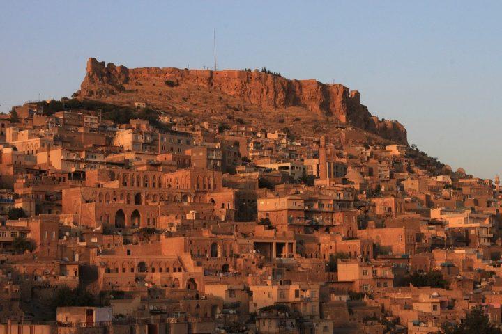 7 locuri de vizitat in Turcia