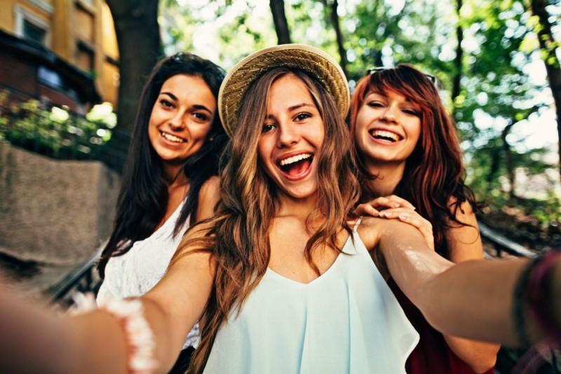 7 lucruri pe care sa le faci daca esti singura
