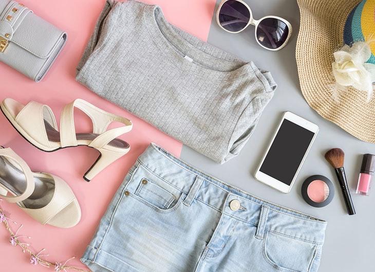 8 piese vestimentare must-have in aceasta vara