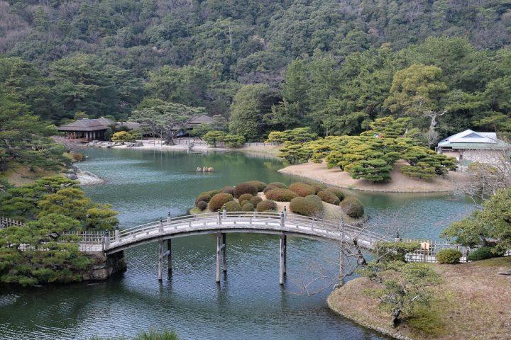 9 locuri de vizitat in Japonia