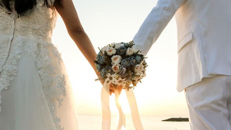 """9 principii ale casatoriilor de moda veche, """"incalcate"""" in zilele noastre"""