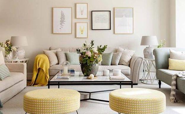 9 sfaturi ieftine pentru a va decora casa