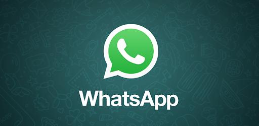 Acestea sunt noutatile aduse de WhatsApp