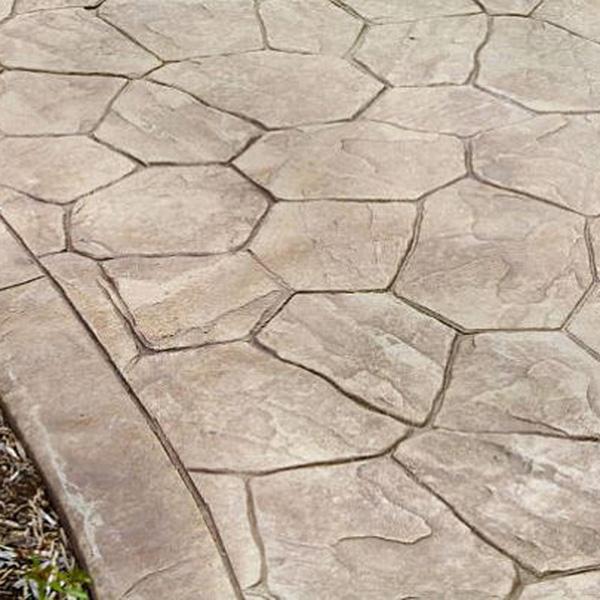 Afla cat mai multe despre betonul amprentat