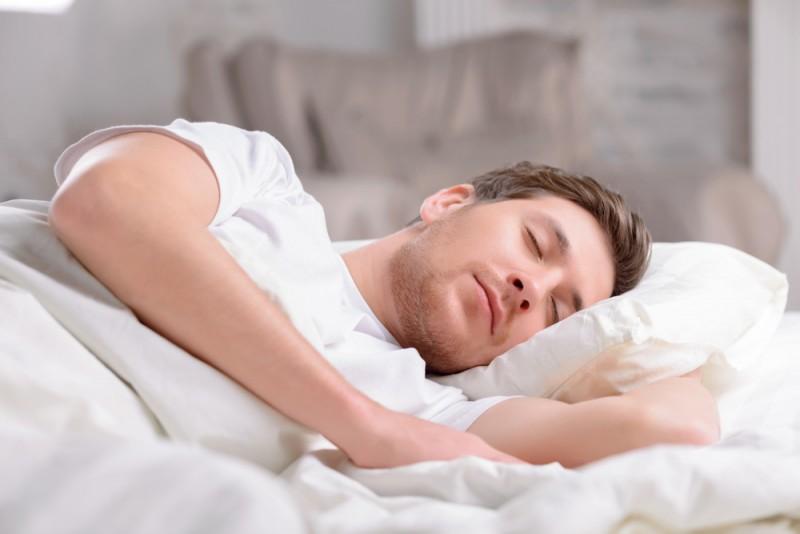 Ai grija de sanatatea ta: Descopera beneficiile unui somn linistit!