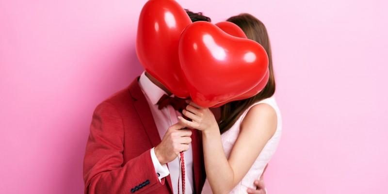 Ai probleme in a gasi un partener? Urmeaza aceste sfaturi