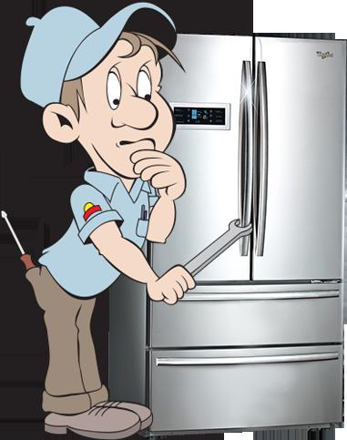 Alege din zeci de combine frigorifice eficiente