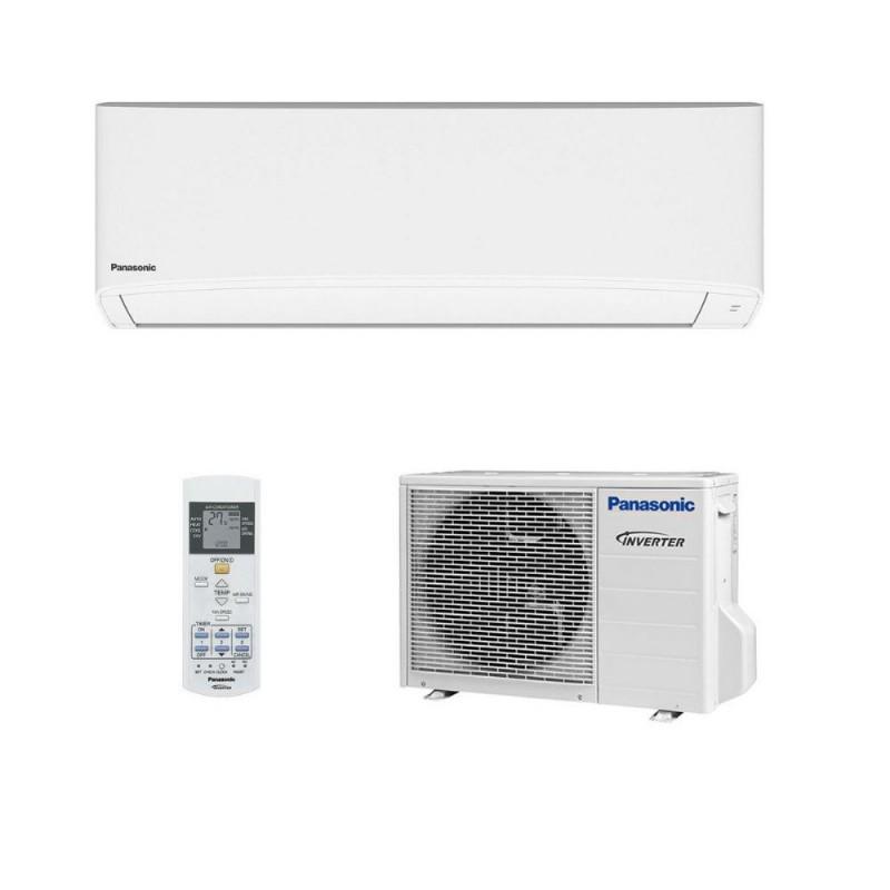 Aparate Aer Conditionat 24000 BTU/h