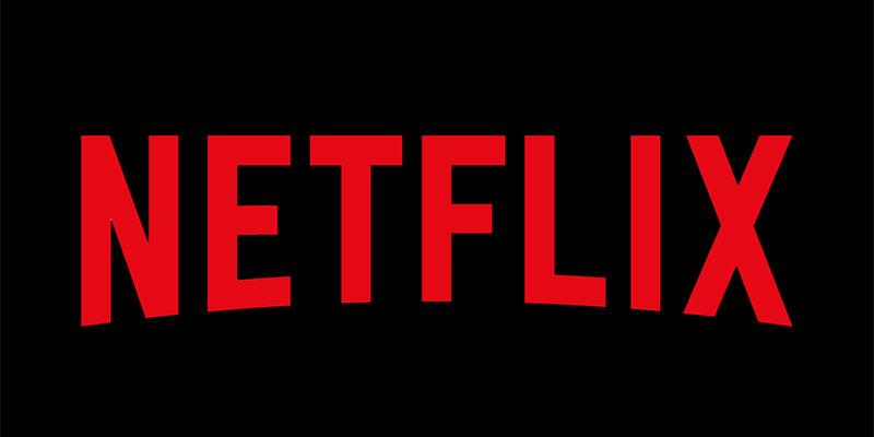 Aromele Romaniei disponibil pe Netflix