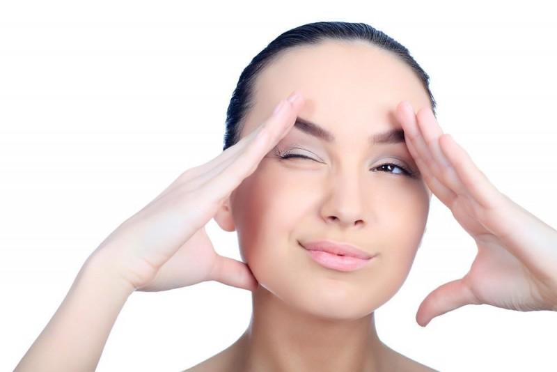 Beneficiile unui hidratant facial cu SPF