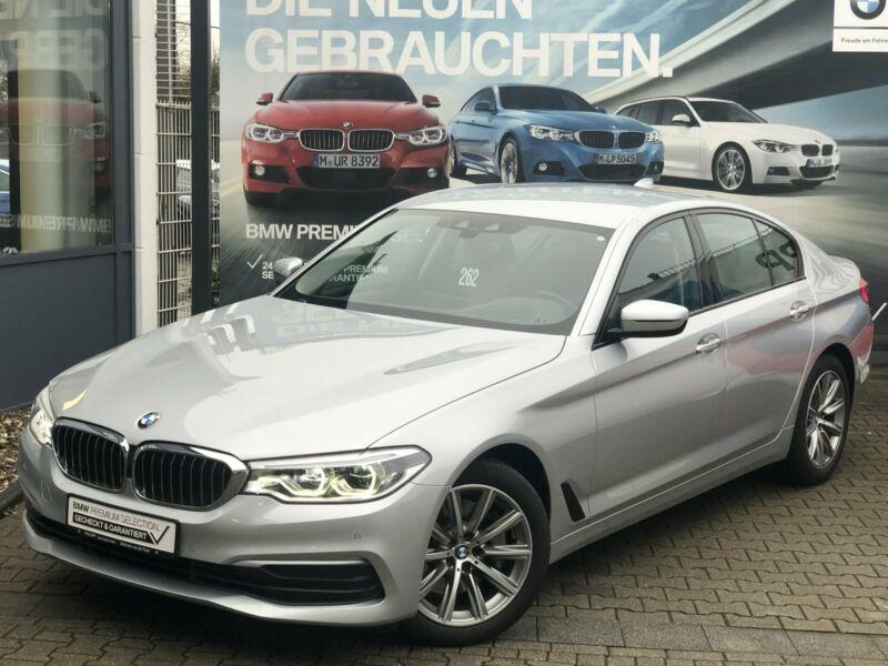 BMW rulate: de unde cumperi in siguranta?