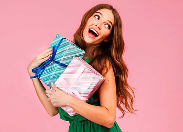 Cadouri pe care iubita ta NU ar vrea sa le primeasca