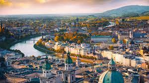 Cand este cel mai bun moment pentru a vizita austria?