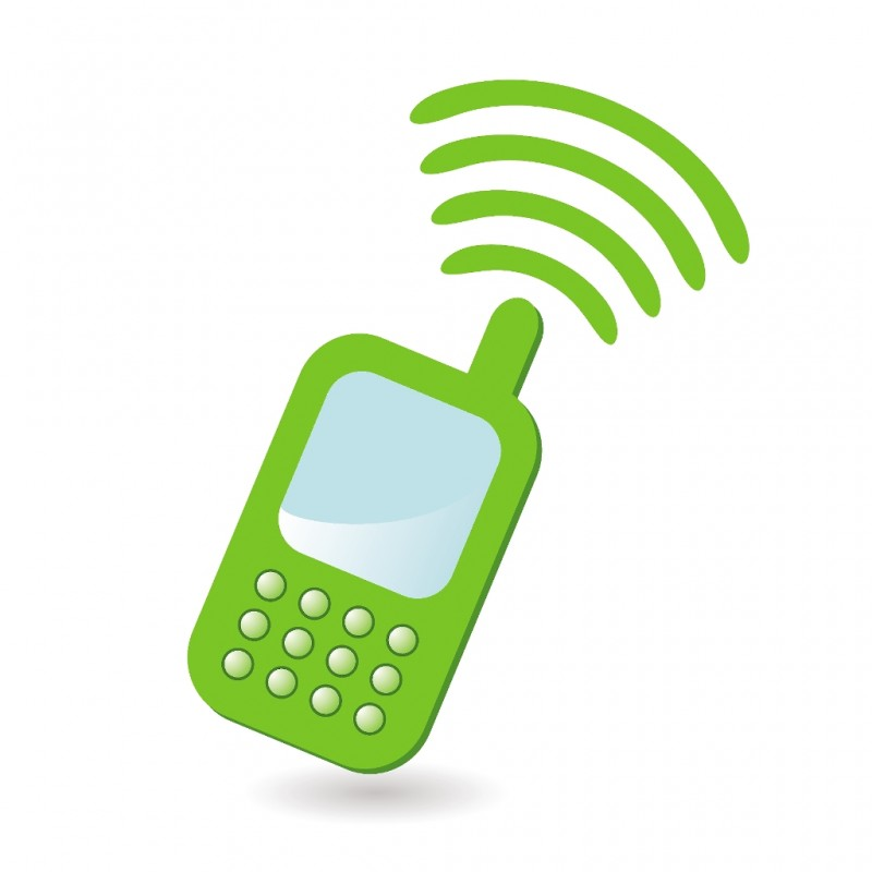 Cand este cel mai potrivit moment sa cumperi un nou telefon?