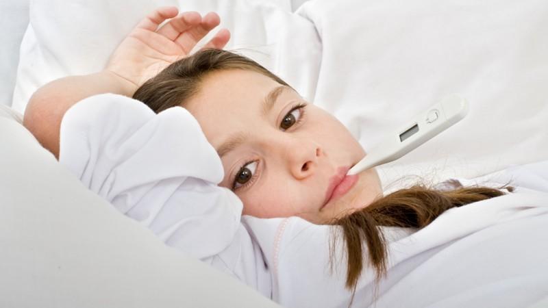 Care sunt cauzele febrei?