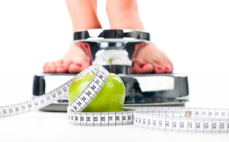 Care sunt cele mai bune diete de slabit rapide