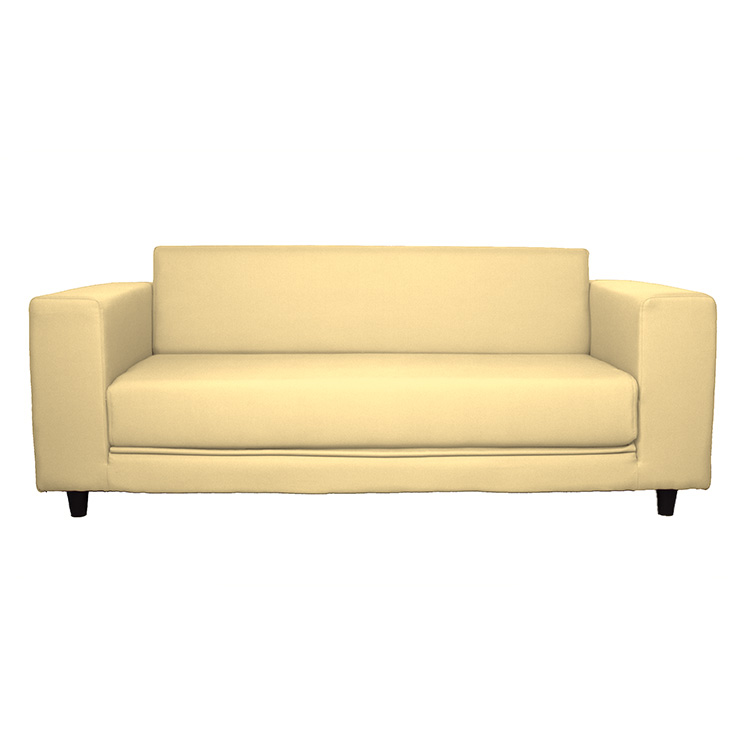 Cauti o canapea extensibila la pret bun? Profita din plin de reducerile super-avantajoase de iarna!