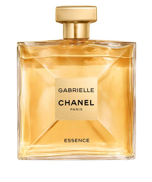 Ce ar trebui sa stii inainte sa cumperi un parfum nou?