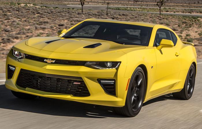 Ce masini sa iti cumperi la un buget redus?