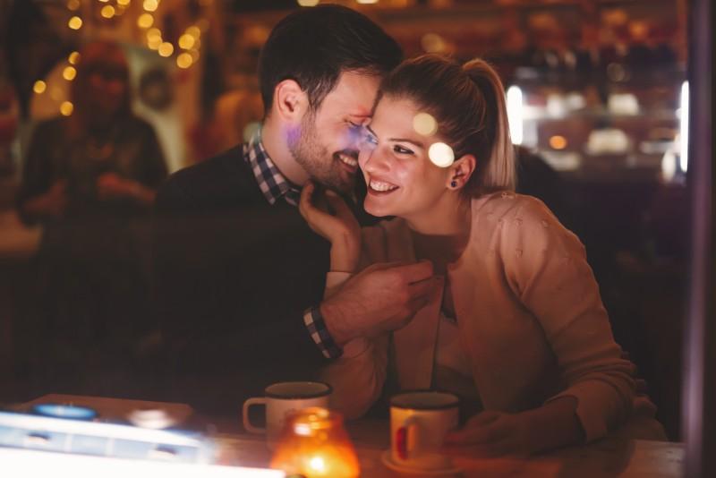 Ce sa faci pentru a nu cadea in monotonia de cuplu