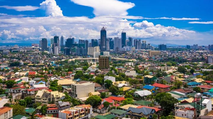 Ce tari si locuri din Asia merita vazute