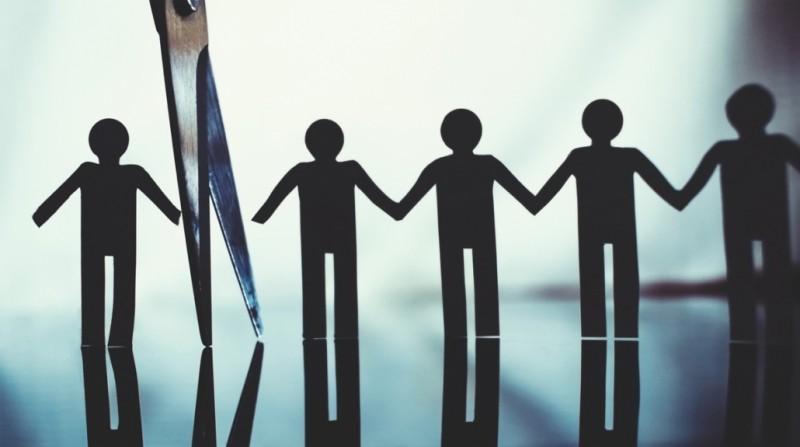 Ce trebuie sa cunoașteți înainte de a inchide un parteneriat