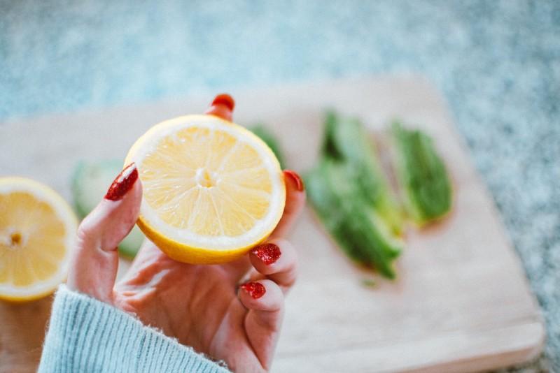Ce vitamine trebuie sa consumi pentru a fi cat mai in forma