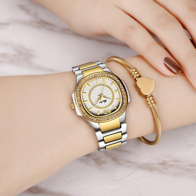 Ceasurile de lux sunt o investitie buna?