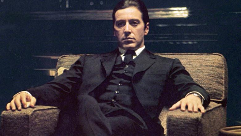 Cele mai bune 10 filme ale lui Al Pacino