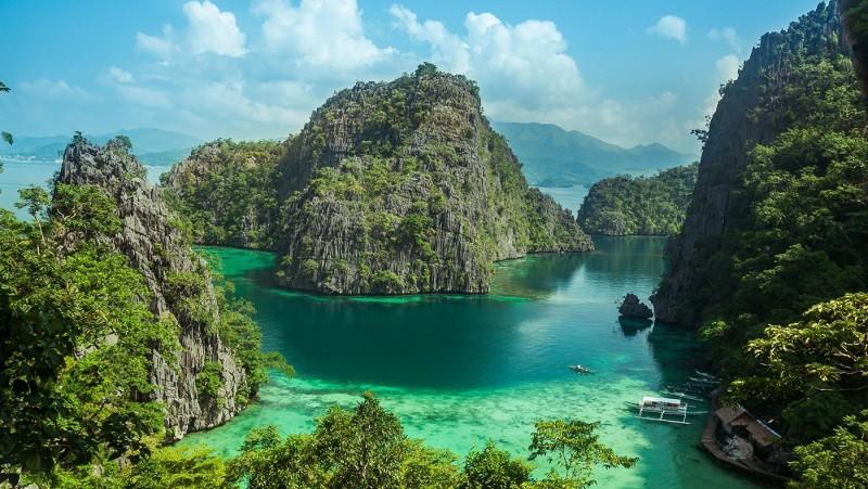 Cele mai bune 5 insule pe care merita sa le vizitezi in 2021