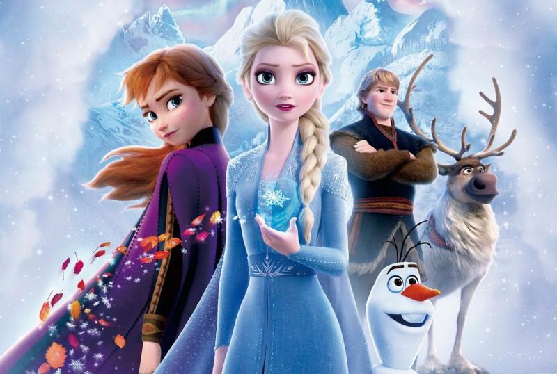 Cele mai bune filme Disney