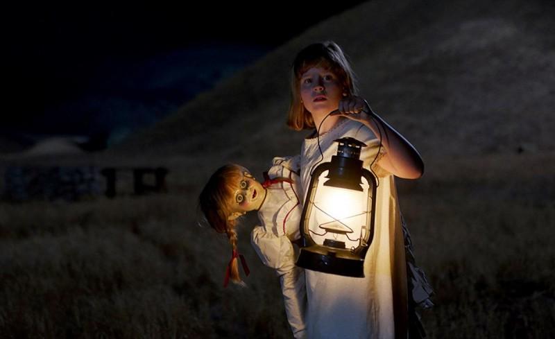 Cele mai bune filme Horror de pe HBO