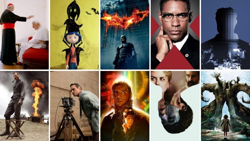 Cele mai bune filme originale Netflix din 2020
