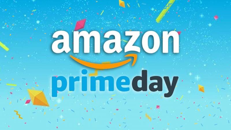 Cele mai bune oferte pe care le așteptăm de la Amazon Prime Day 2020