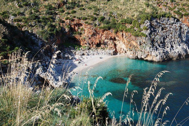 Cele mai bune plaje din Italia