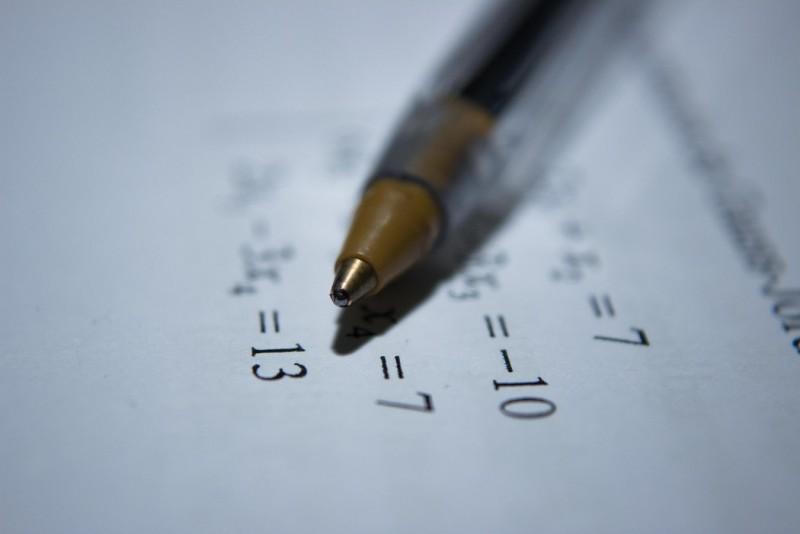 Cele mai bune sfaturi pentru a invata matematica incepand din clasa a 5-a