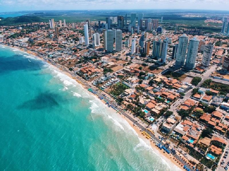 Cele mai bune tari sud-americane de vizitat in 2021