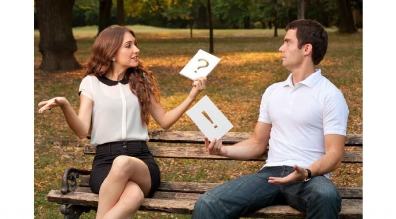 Cele mai comune greseli intr-o relatie de dragoste