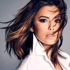 Cele mai de succes actrițe Latino de la Hollywood