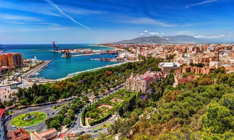 Cele mai ieftine destinatii turistice de vara