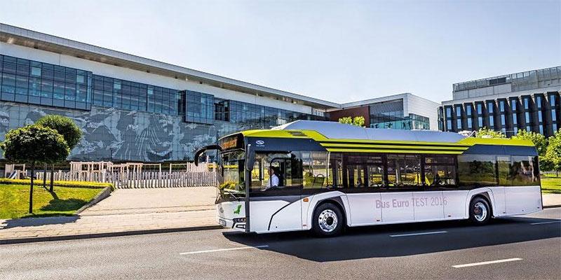 Cluj poate deveni capitala Inovarii