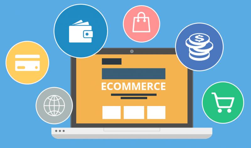 Creare magazin online pe platforma ecommerce romaneasca 123market.ro